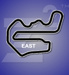 Thunderhill Raceway East