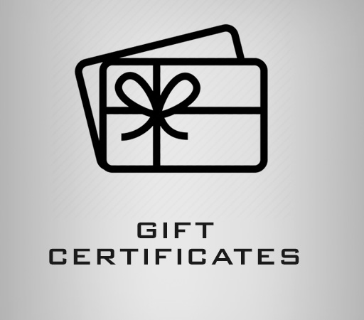 z2 gift card