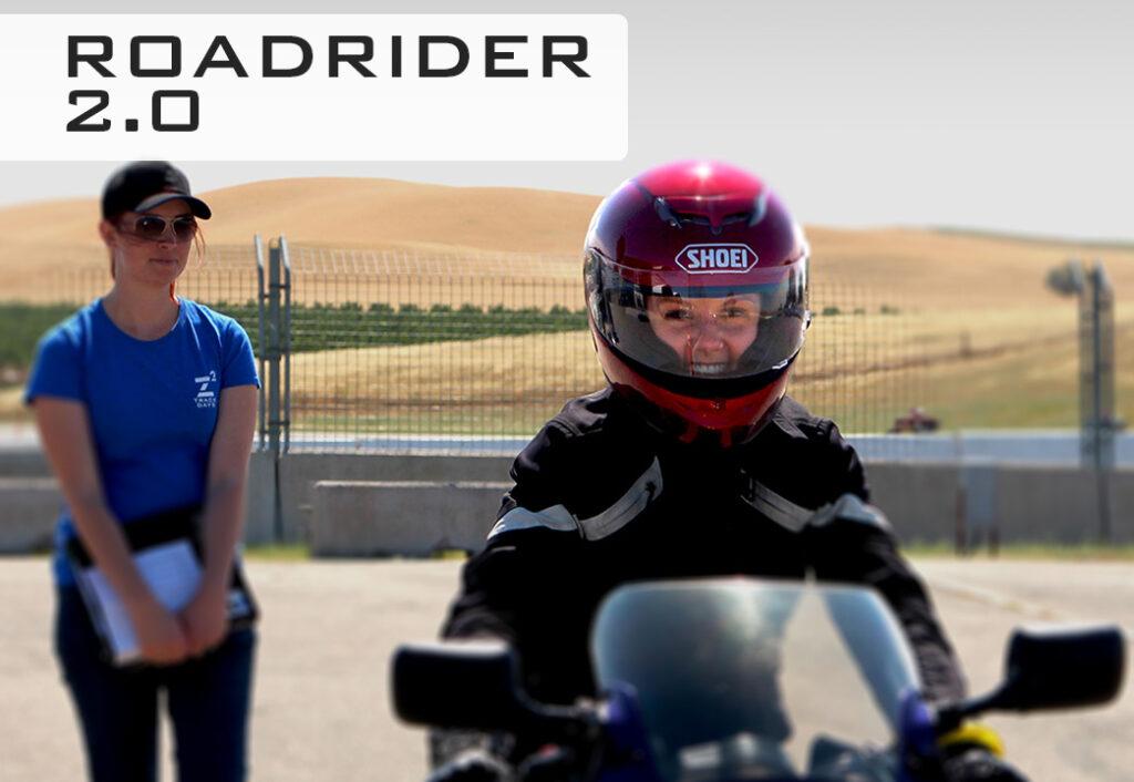roadrider 2.0