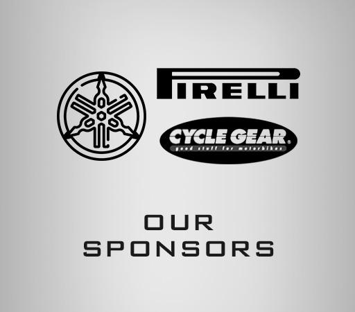 z2 sponsors