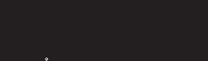 z2 track days logo